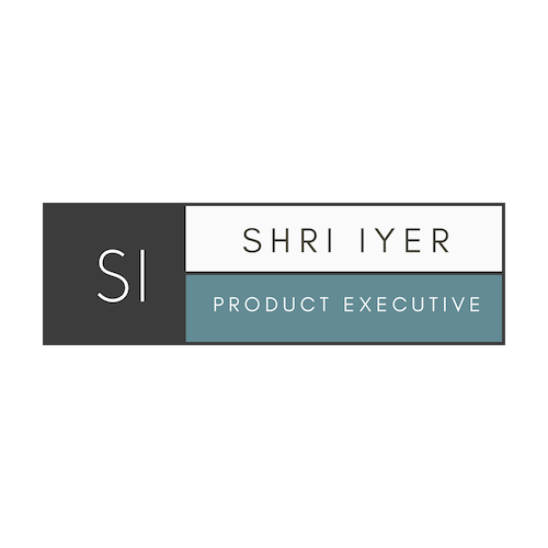 Shri Iyer | Professional Overview